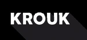 Philippe Krouk Graphiste